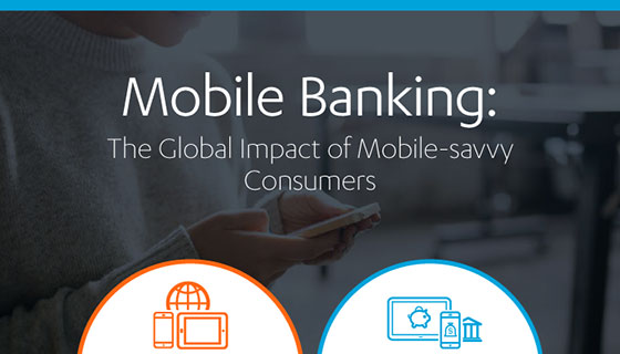 mobile application and its global impact